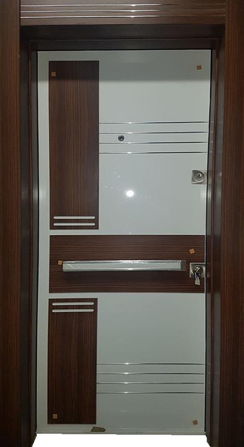 блиндирана врата София