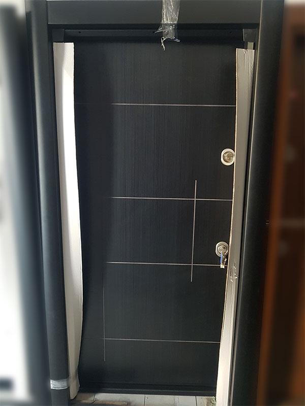 блиндирани врати софия